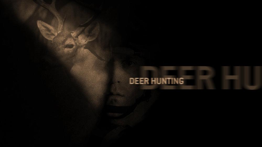 Deer_frames_01.jpg