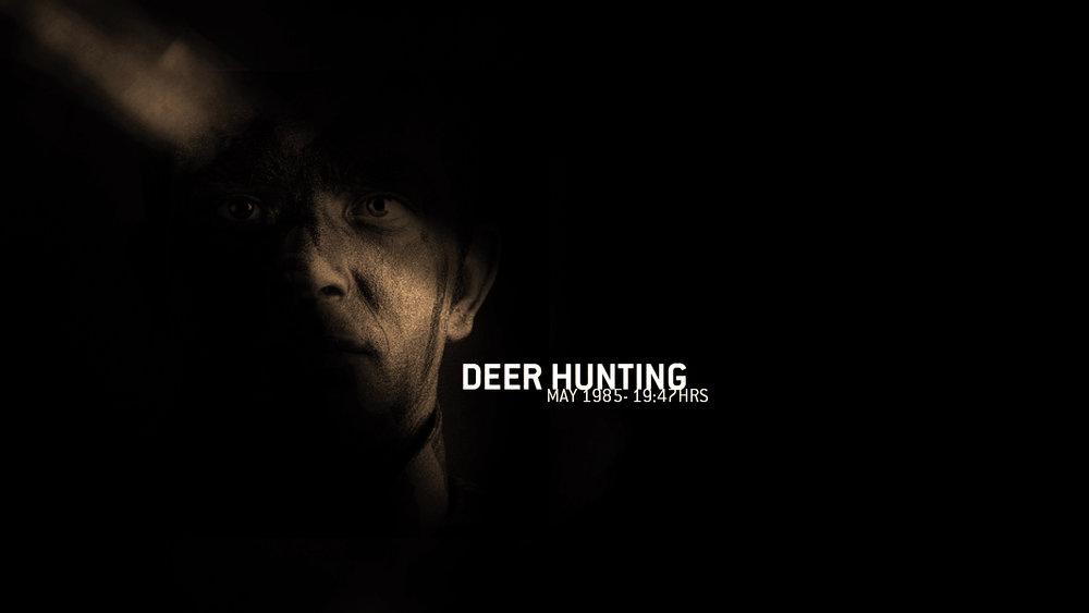 Deer_frames_03.jpg