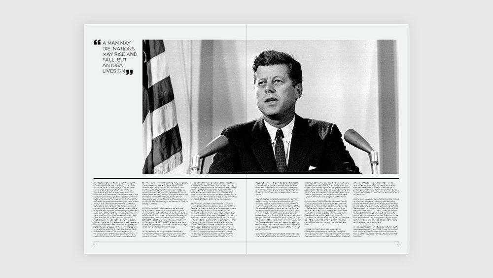 JFK_slideshow_v002.jpg