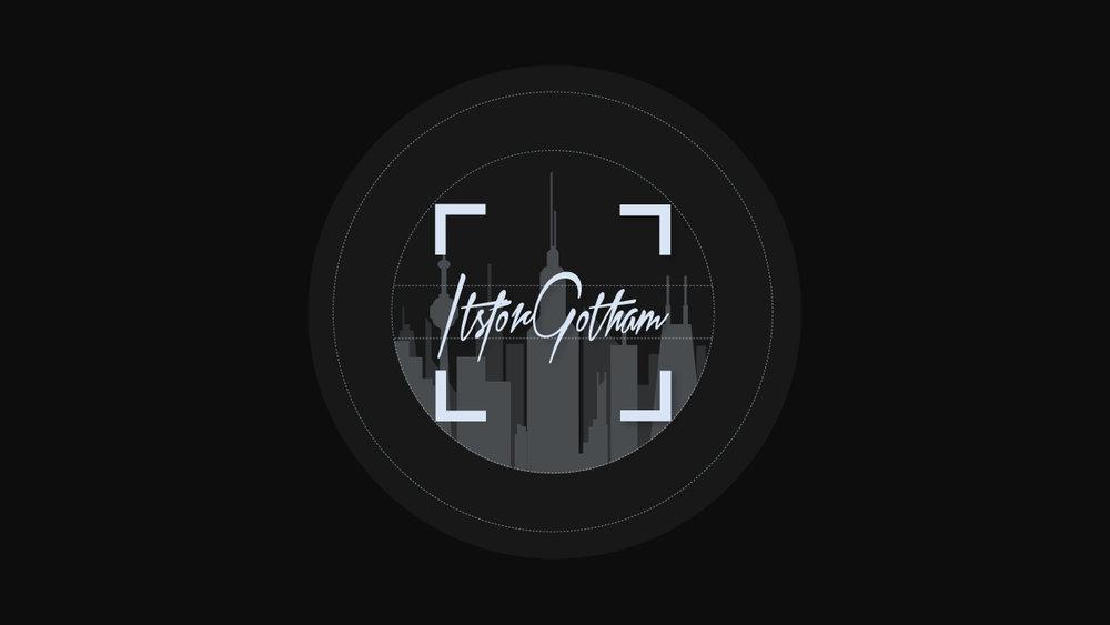 ItsforGotham_logo_v008.5-01.jpg