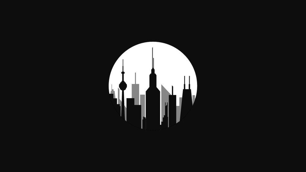 ItsforGotham_logo_v008.10-01.jpg