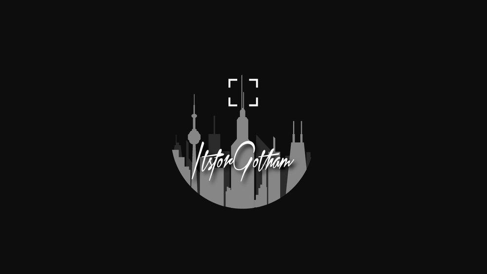 ItsforGotham_logo_v008-01.jpg
