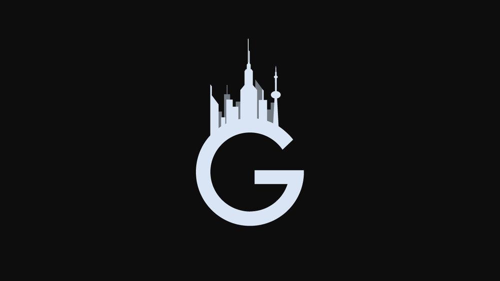 ItsforGotham_logo_v008.9-01.jpg