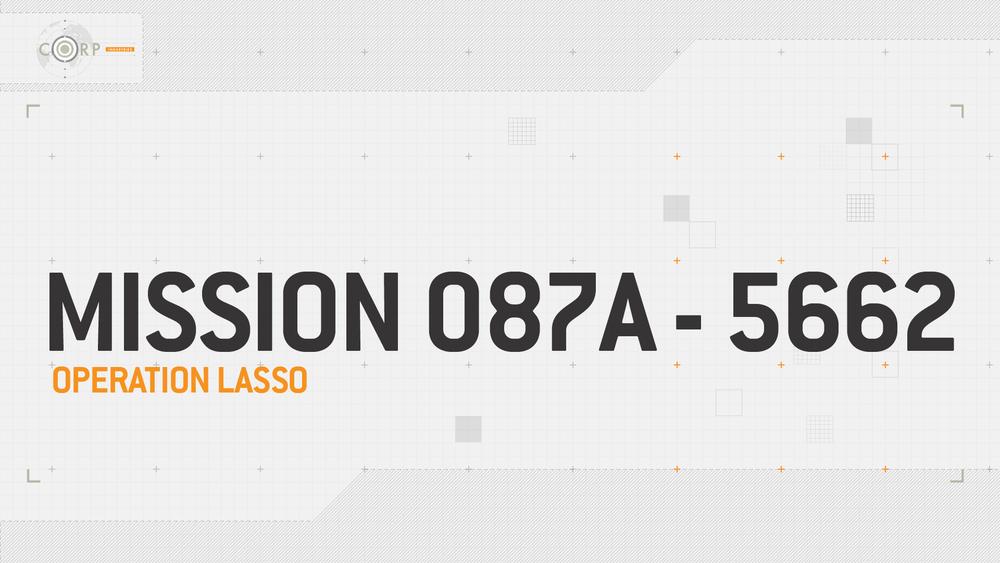The_corporation_missionbrief_c3_v02.1-01.png