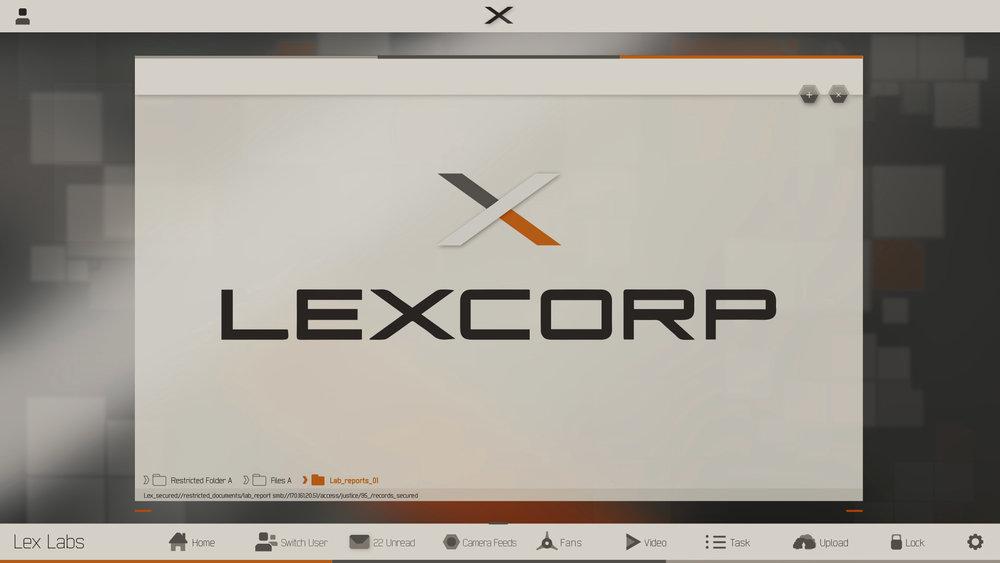 S&M_RP0020_Lex_Presentation_v04.jpg