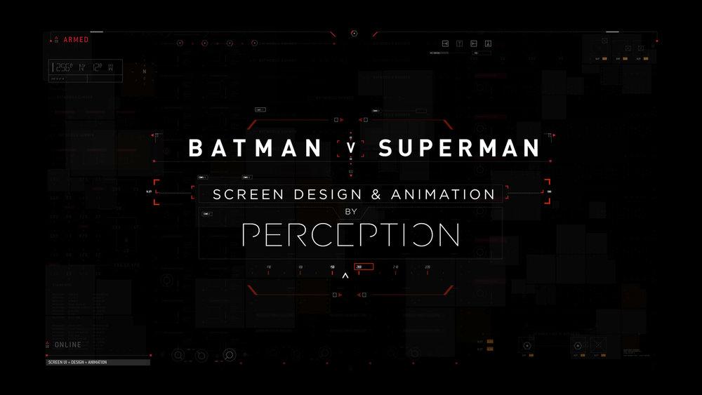 Batman_V_Superman_Title_card_V008-01 copy.jpg