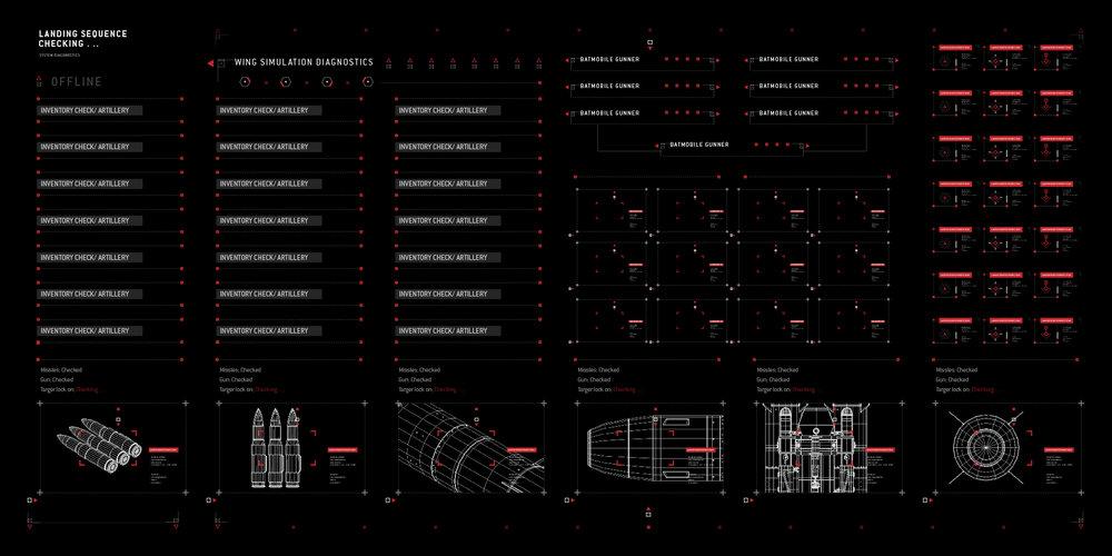 BCR_Panel_Ui_v18-05.jpg