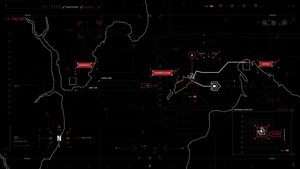 FB0726_Map_v15-01.jpg