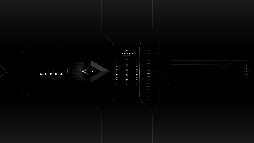 Launch_v009-01.png