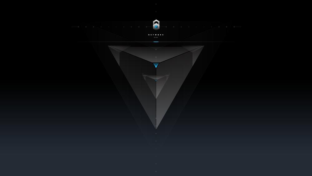 Prism_v004-01.png