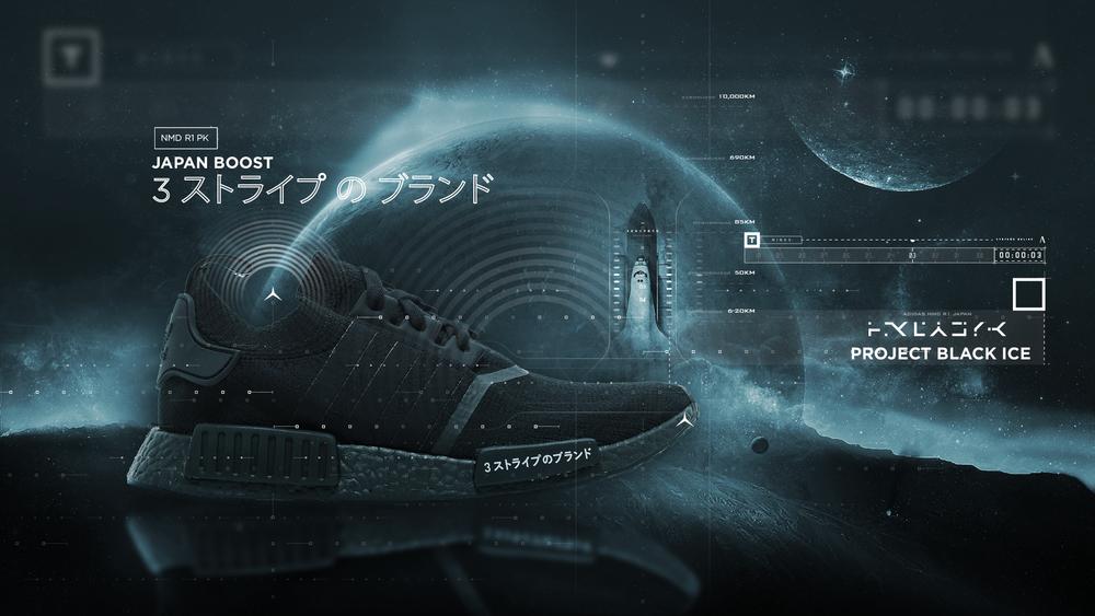 Adidas_Concept_v005-01.png