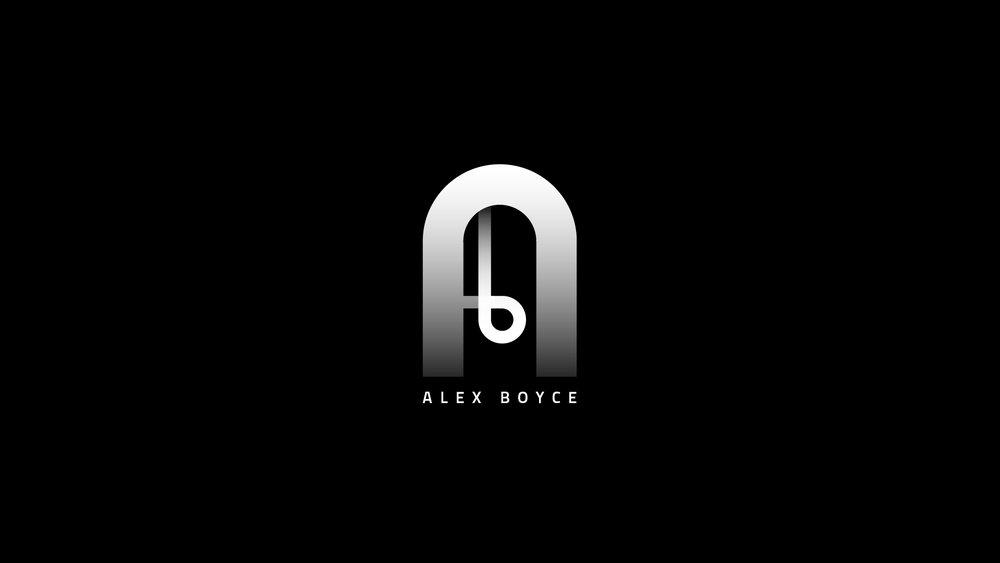 AB_Rebrand_v005-02.jpg