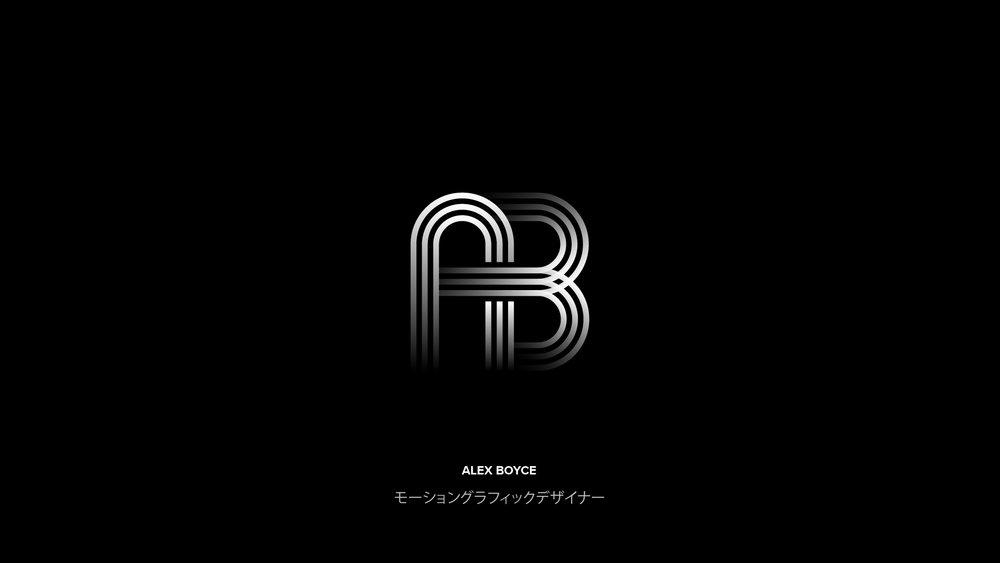 AB_Rebrand_v017-01.jpg