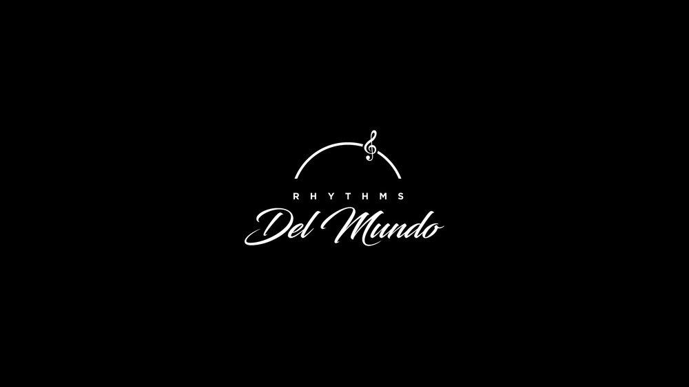 RDM_Logo_Branding_Concept_C_V001-05.jpg