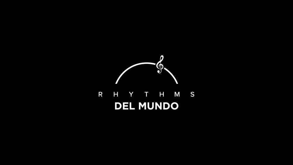 RDM_Logo_Branding_Concept_C_V001-01.jpg