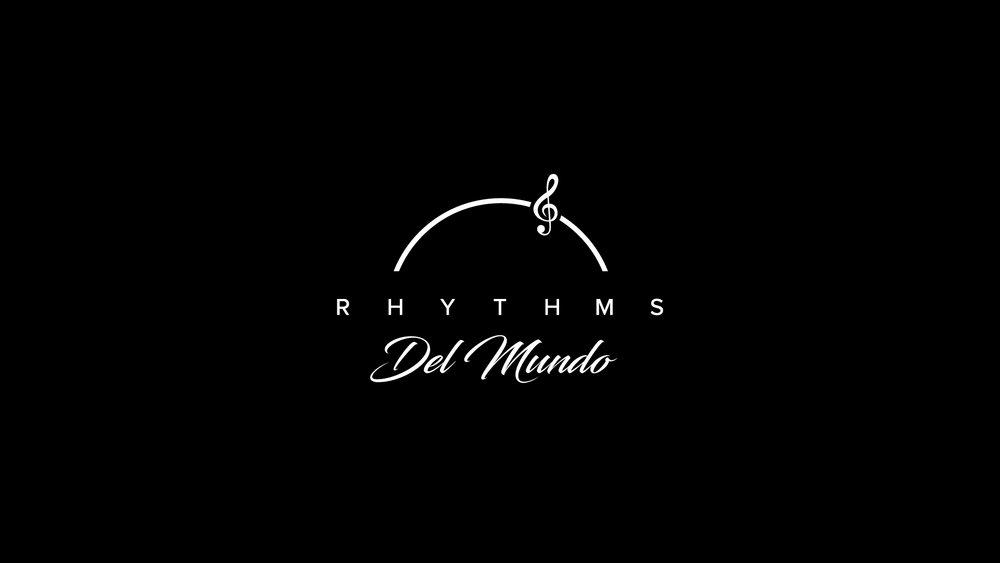 RDM_Logo_Branding_Concept_C_V001-02.jpg