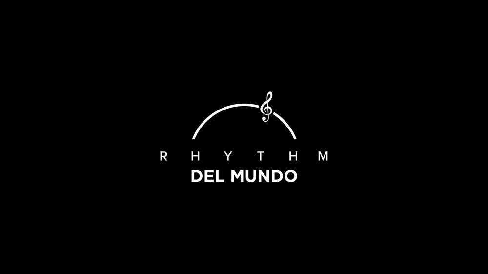 RDM_Logo_Branding_Concept_B_V001-01.jpg