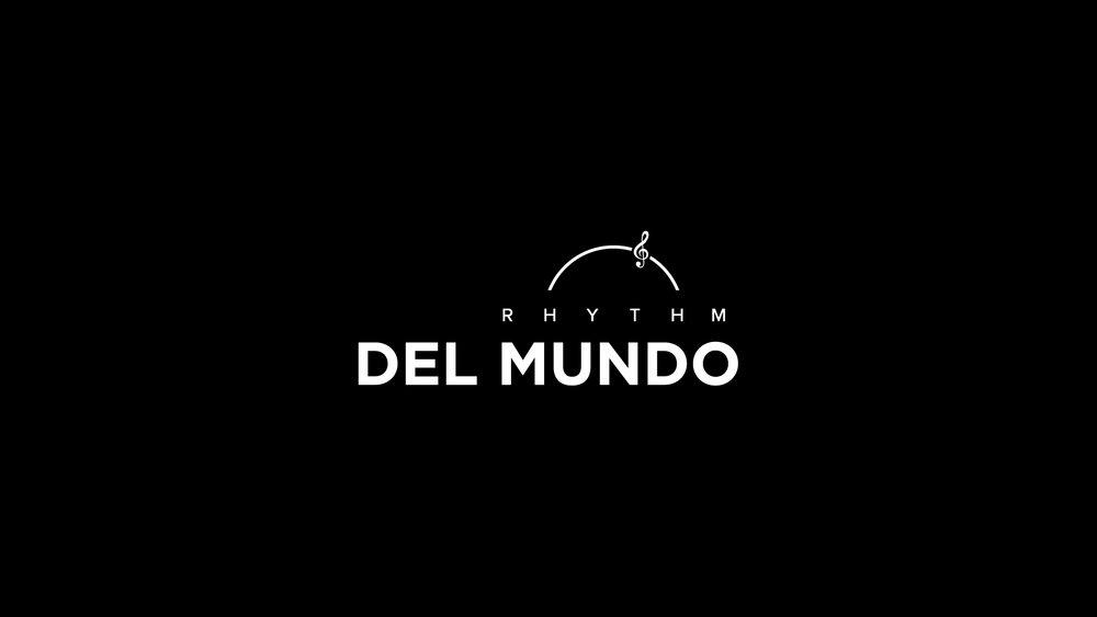 RDM_Logo_Branding_Concept_B_V001-05.jpg