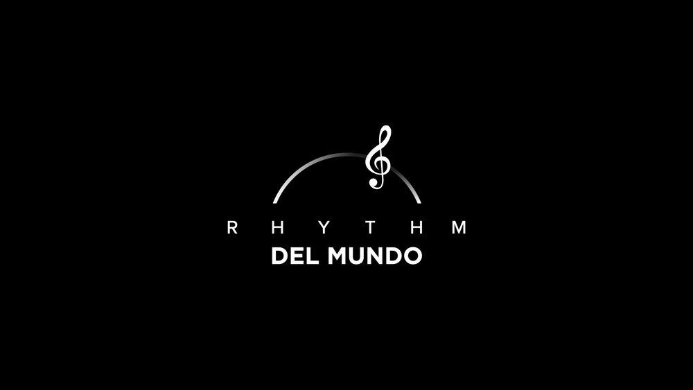 RDM_Logo_Branding_Concept_B_V001-02.jpg