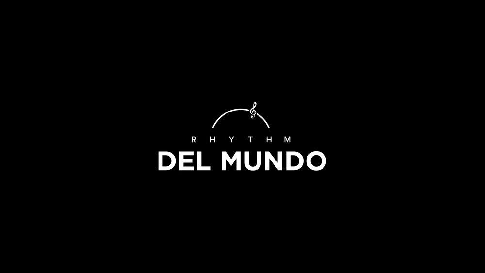 RDM_Logo_Branding_Concept_B_V001-04.jpg