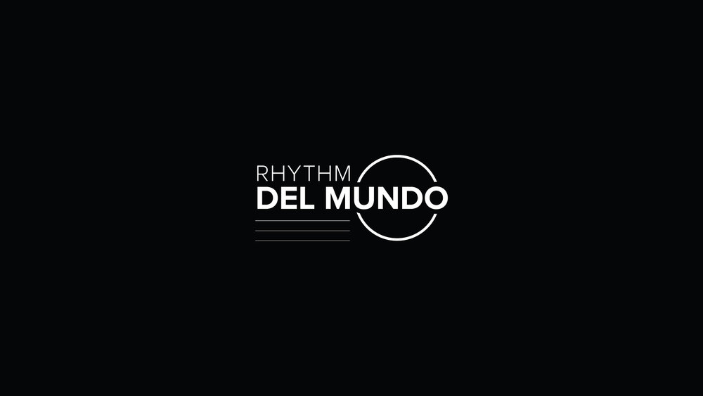 RDM_Logo_Branding_Concept_A_V001-02.jpg