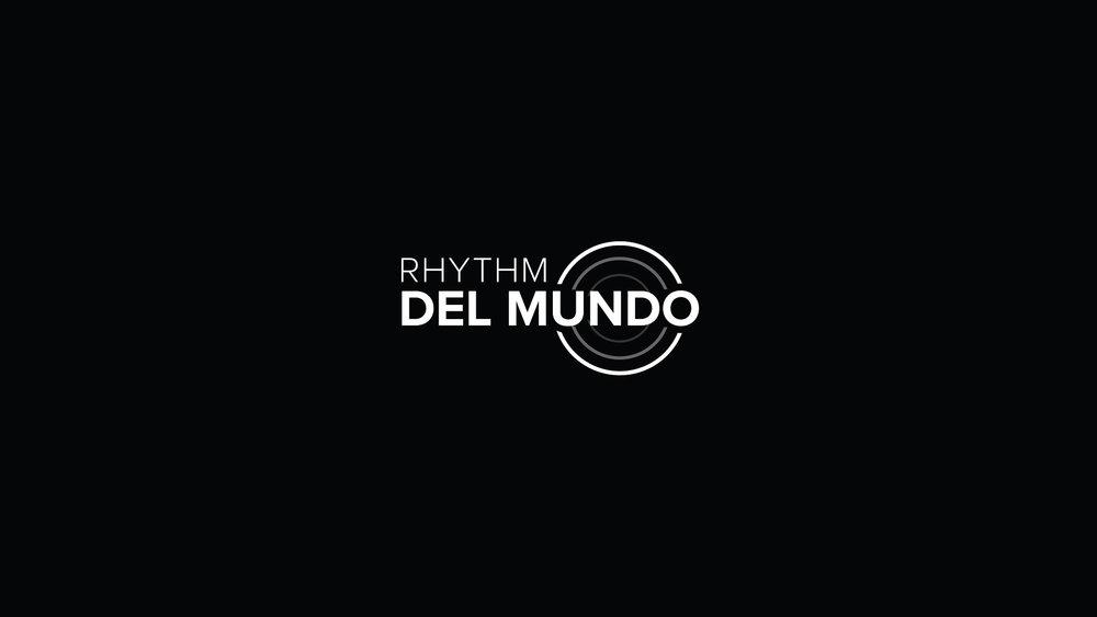 RDM_Logo_Branding_Concept_A_V001-03.jpg