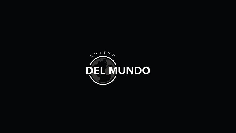 RDM_Logo_Branding_Concept_A_V001-07.jpg