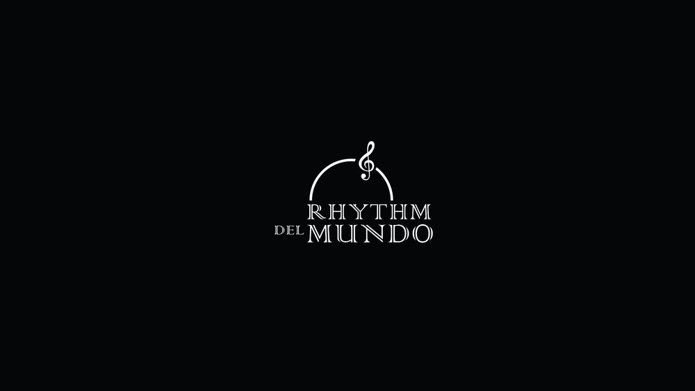 RDM_Logo_Branding_Concept_A_V001-09.jpg