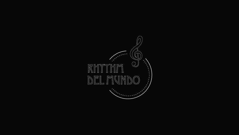 RDM_Logo_Branding_Concept_A_V001-13.jpg