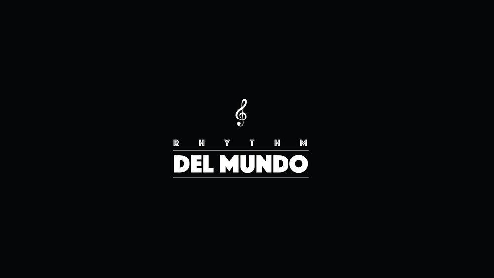 RDM_Logo_Branding_Concept_A_V001-15.jpg