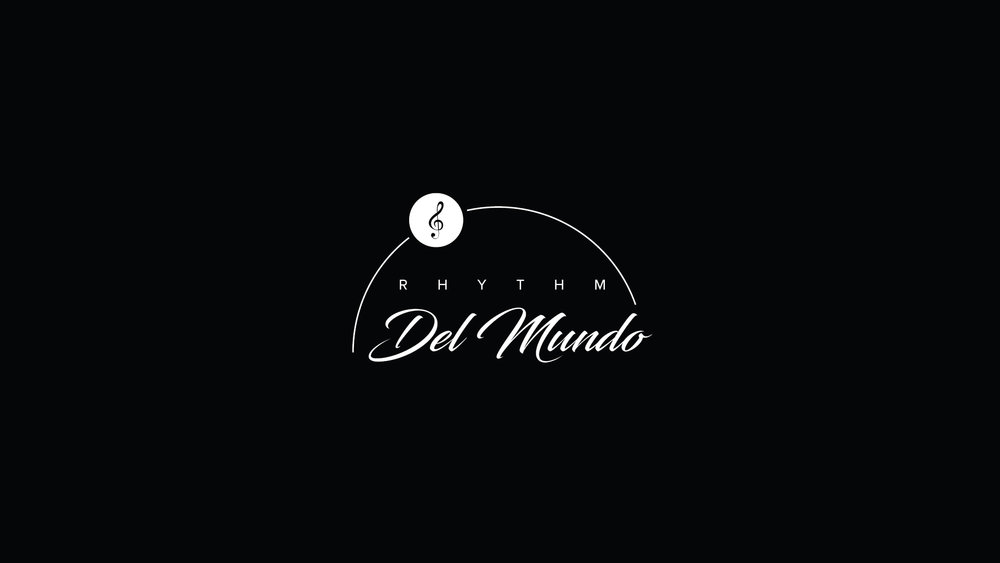 RDM_Logo_Branding_Concept_A_V001-17.jpg
