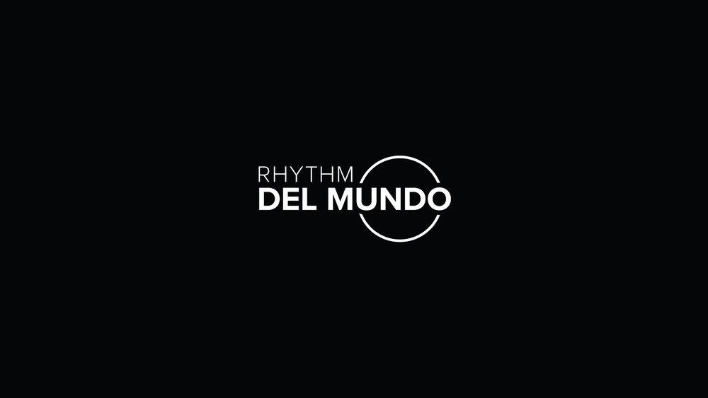 RDM_Logo_Branding_Concept_A_V001-01.jpg