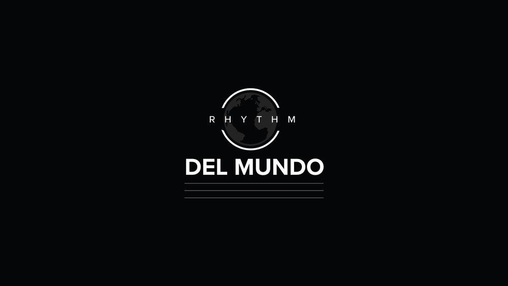 RDM_Logo_Branding_Concept_A_V001-08.jpg