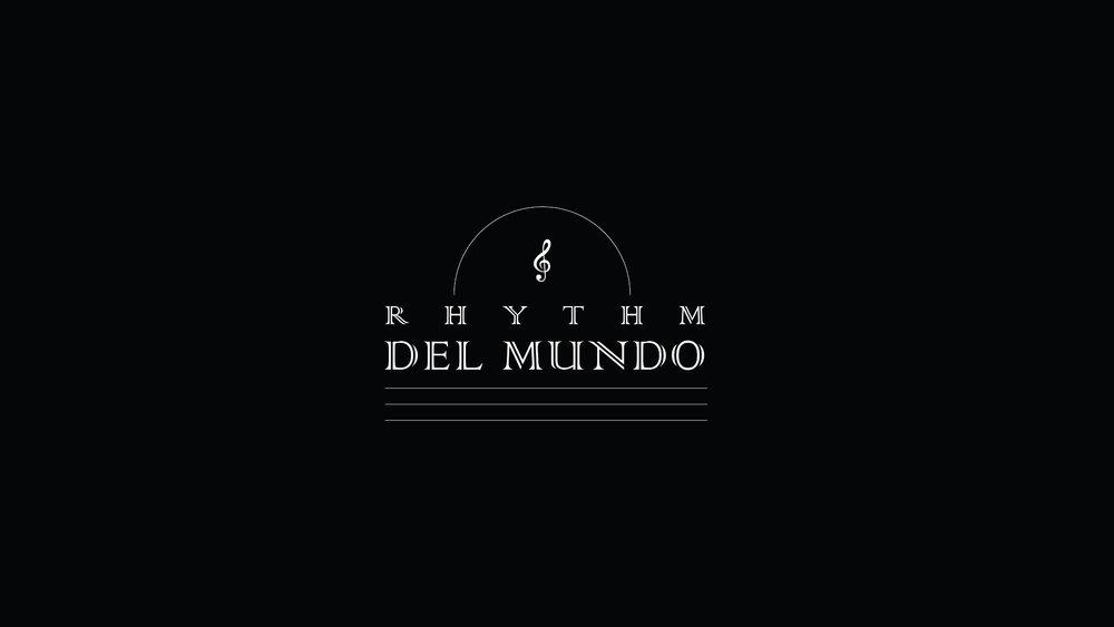 RDM_Logo_Branding_Concept_A_V001-10.jpg