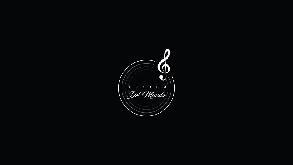 RDM_Logo_Branding_Concept_A_V001-12.jpg