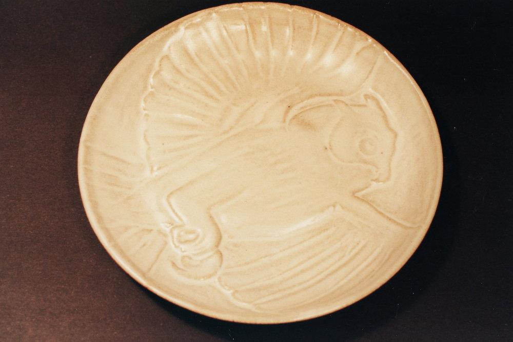 White owl plate.jpg