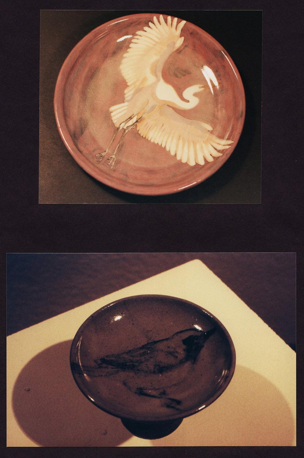 Bird ceramics.jpg