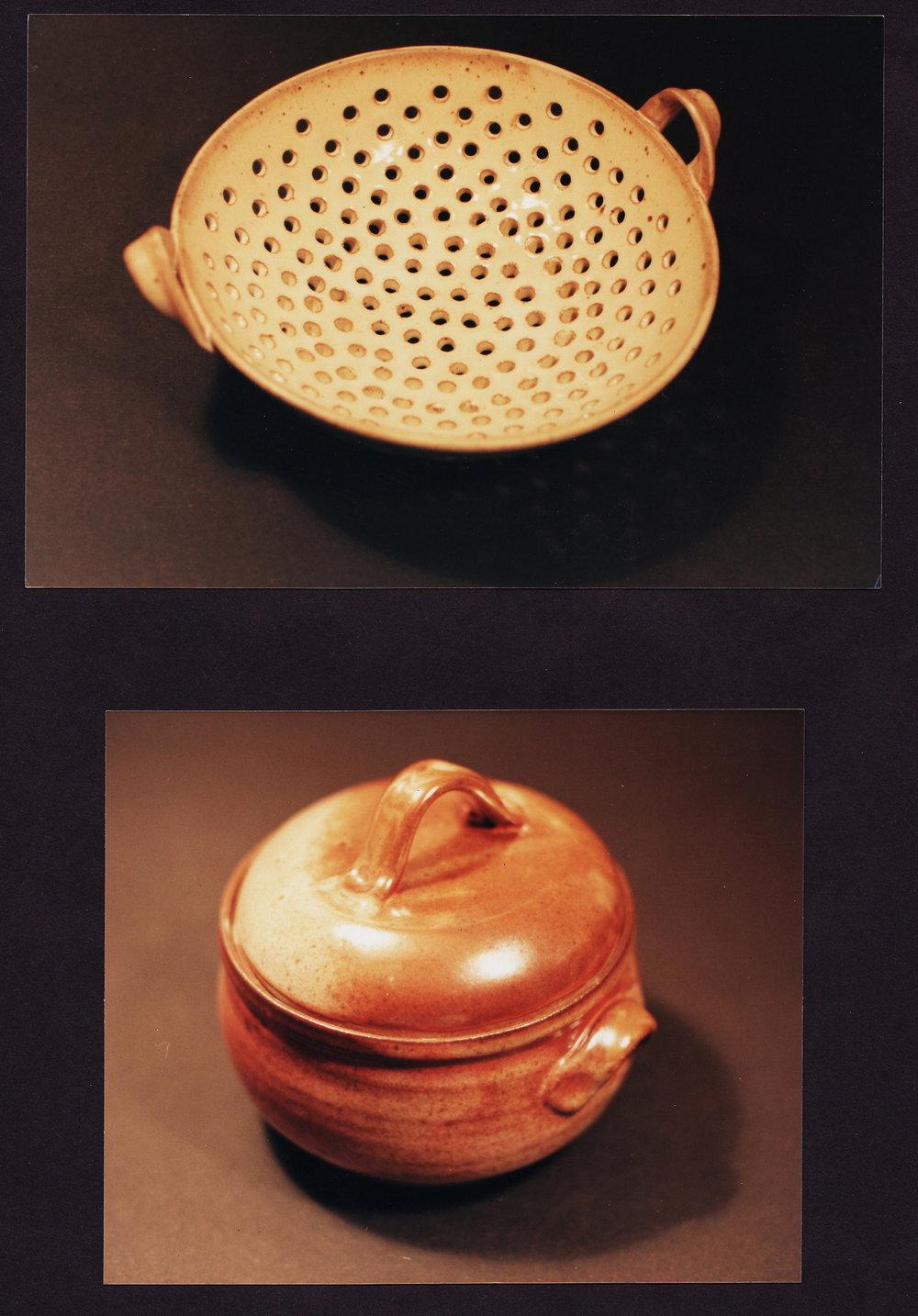 Colander and casserole.jpg