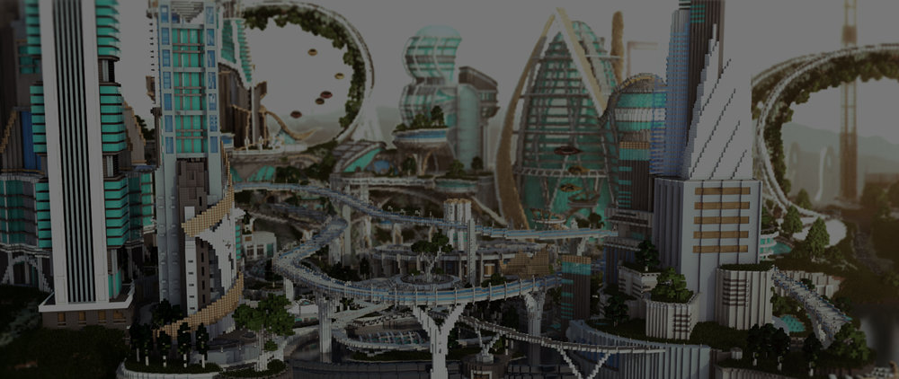 Tomorrowland - Disney Studios