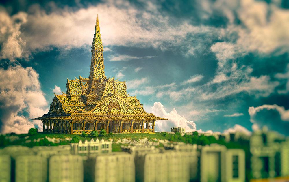 TempleCraft.jpg