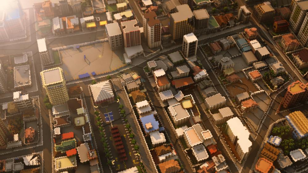 cityworks2.png