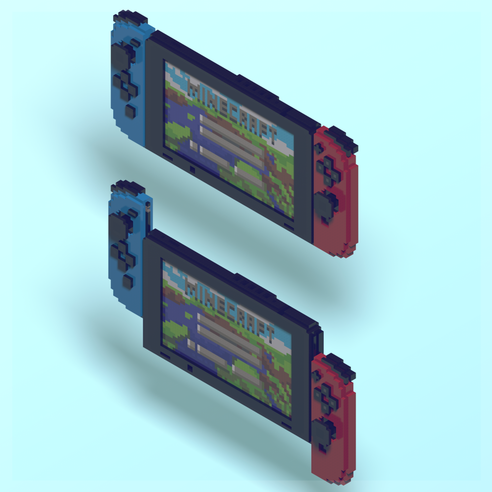 Nintendo_Switch_AE.png
