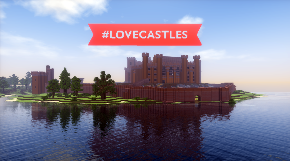 #lovecastlespromo.png