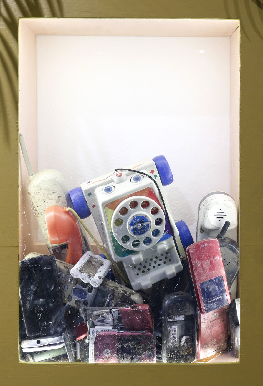 JoyRidePhones.jpg