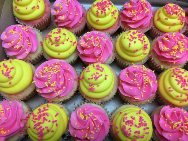 fostoria-cupcakes-10.jpg