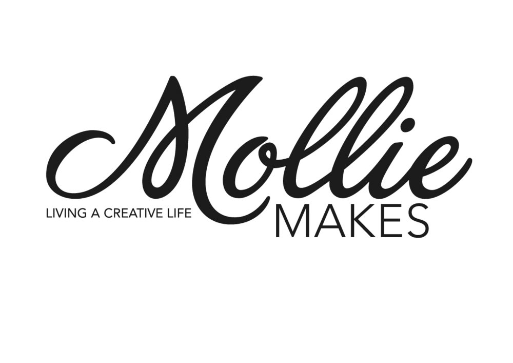 Mollie_Makes_Logo_brown_web.jpg