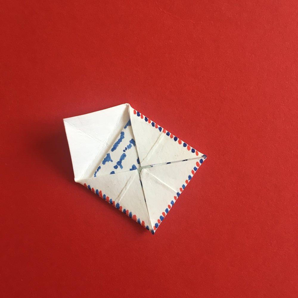 miniature_letter