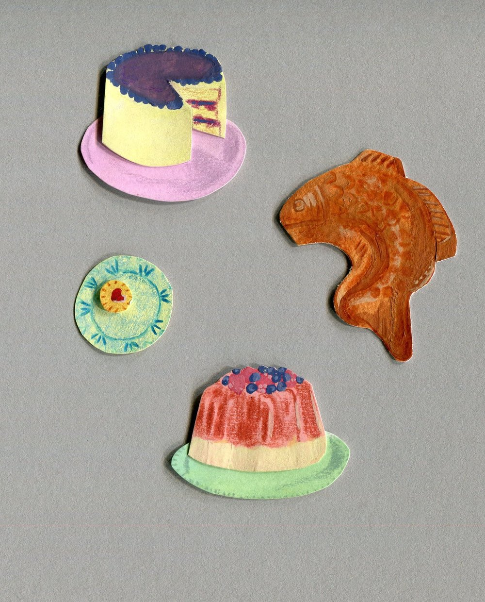 jelly_cake_food_illustration.jpg