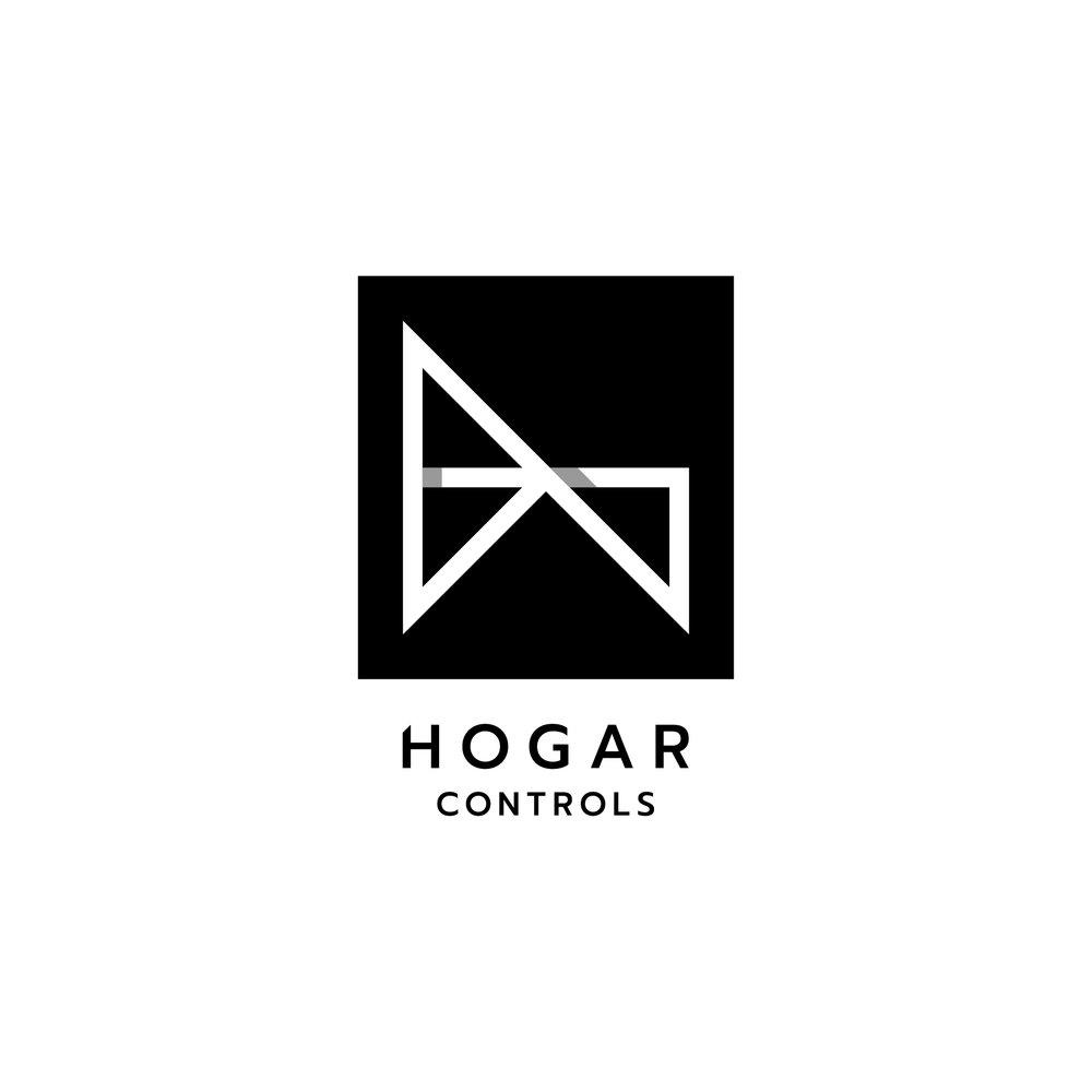 Hogar Controls - Logo - RGB-10.jpg