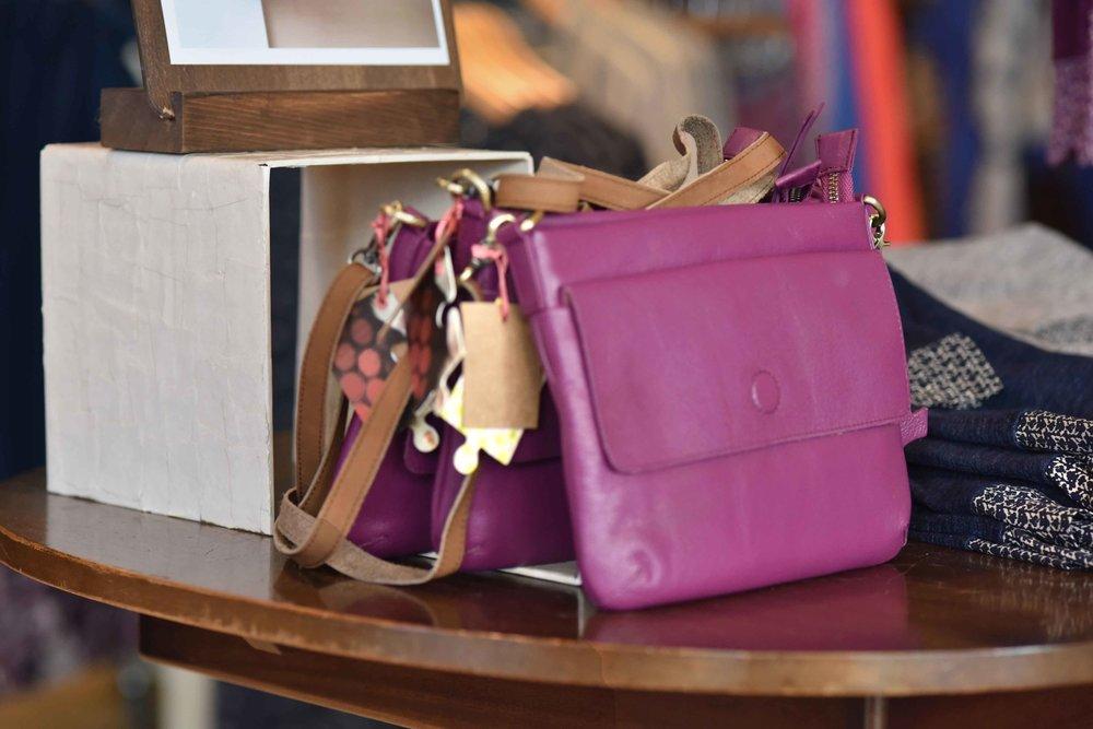 Henley-On-Thames, shopping, UK. Image©thingstodot.com